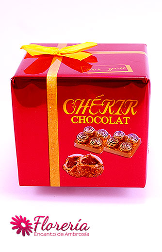 Chocolate-_01