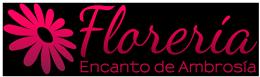 logo-floreria