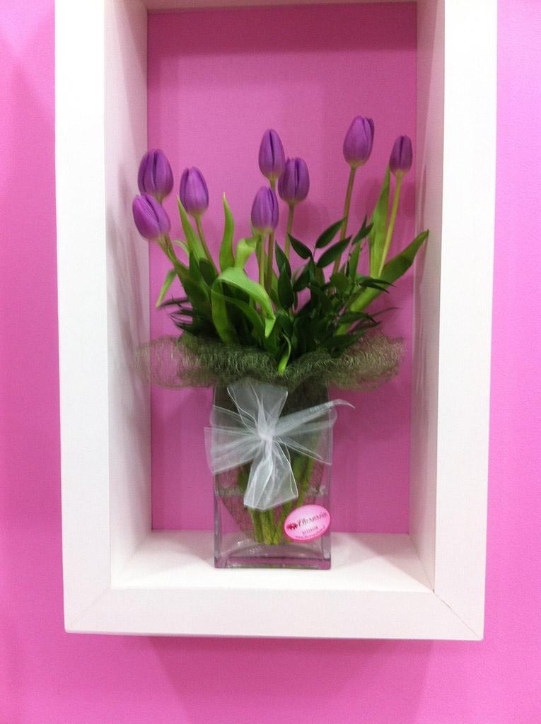 tulipan-lila