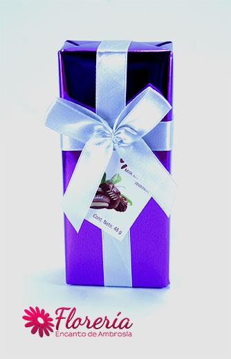 Chocolate_03