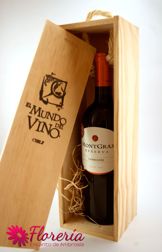 Botella-Vino3