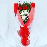rosas amor