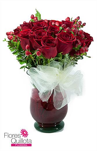 Flores a Domicilio Limache