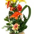 Arreglo Floral Quillota