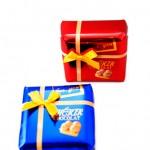 Chocolates a Domicilio
