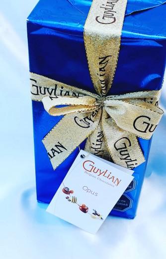 GULIAN GRANDE 2