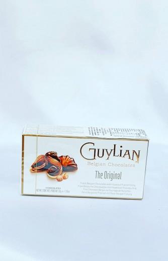 GUYLIAN CHICO