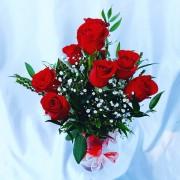 florero amor 1