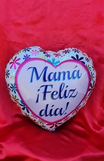 mamá feliz día 2